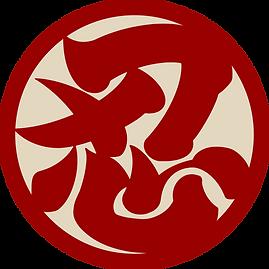 Yamekai Logo