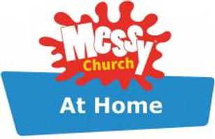 Messy Church at home logo.jpg