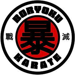Boryoku Karate