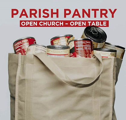 Parish Pantry.jpg
