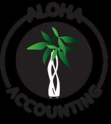 AlohaAccountingLogo.png