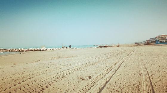 Strand 1.jpg