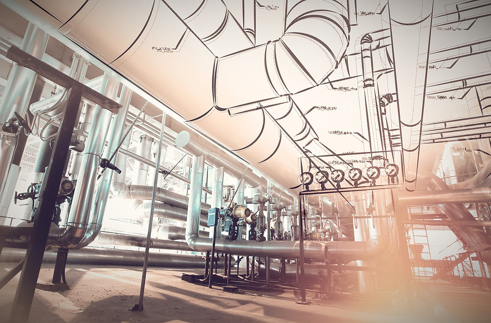 Sketch%20of%20piping%20design%20mixed%20with%20industrial%20equipment%20photo__edited.jpg