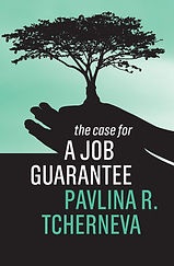 the case for a job guarantee.jpg