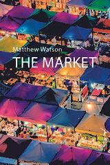 The Market- Matt Watson.jpg