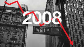 Has the 2008 global financial crisis discredited the principles of Neo-liberalism?