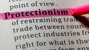Analysing the merits of protectionism: the Argentinian case