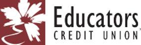 Educators-Logo.jpg