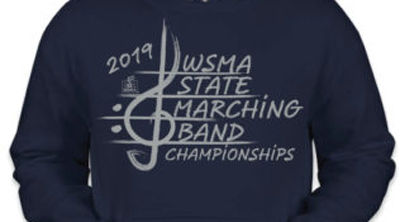 marching-band-sweatshirts-front-316x360.