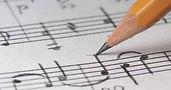 music-theory-pic-1jpg.jpg