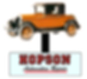 Hopson.jpg