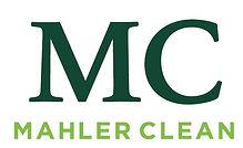 Mahler Clean.jpg