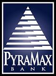Pyramax.jpg