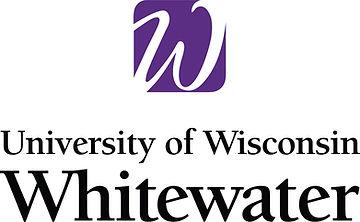 UW-Whitewater_logo_2c_lead_vertical.jpg