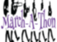 AFM-March-a-Thon-Logo-Matte.png