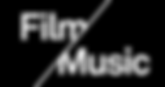 Film-v-Music1.png