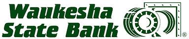 waukeshastatebank.jpg