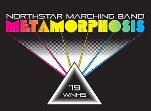 WNHS metamorphosis 19 - 4.jpg