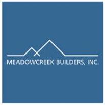 meadowcreek builders.jpg