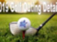 Golf Outing Details.jpg
