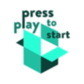 PP2S mint green___A__[__g__{__[__h 1.png