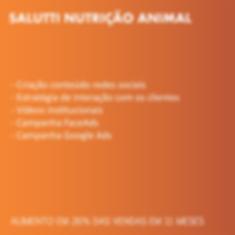 Site_Uma_Cabeça_4.png
