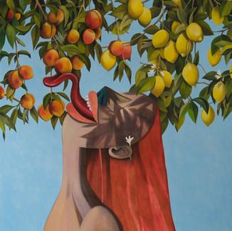 peaches_and_lemons_chris_akordalitis