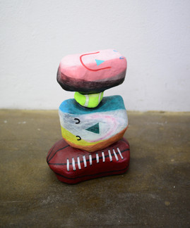 totem_sculpture_contemporary_art_artist_chris_akordalitis