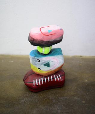 totem_sculpture_contemporary_art_artist_chris_akordalitis