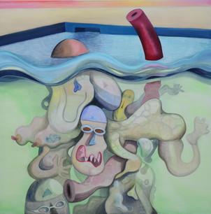 chris_akordalitis_underwater_pool_party_