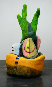 chris_akordalitis_island_sculpture_art_artist.jpg