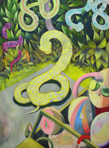 chris_akordalitis_snake_safari
