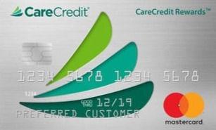 carecredit-card_edited.jpg