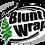 Thumbnail: BLUNT WRAP PAPEL ESPECIAL VARIOS SABORES X2