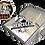 Thumbnail: PROYECTOR HERCULES COOLBOX XL