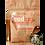 Thumbnail: FEEDING BIO BLOOM 1KG GREEN HOUSE
