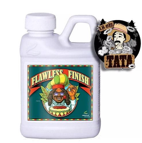 FLAWLESS FINISH 250ML ADVANCED NUTRIENTS