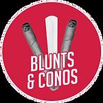 BLUNTSCONOS_02.png