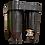 Thumbnail: BANDEJA PL4 PACK X4 COMPLETO PORTA ROCKET FORESTAL