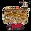 Thumbnail: RAWBANDEJA SMALLMIXTRAY ROLLING METAL