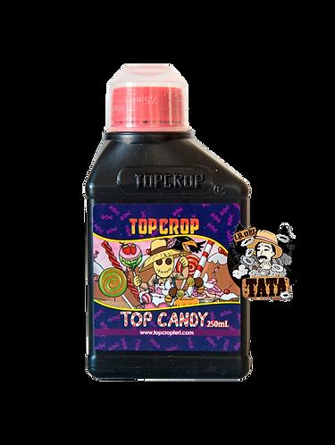 TOP CANDY 250ML TOP CROP