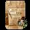 Thumbnail: FEEDING BIO GROW 500G GREEN HOUSE