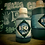 Thumbnail: Bioestimulante Radicular Eo Max 500cc