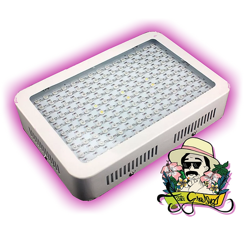 PLAFON LED UFO 300W