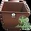 Thumbnail: MACETA OWEN 25 CM MATRI
