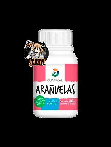 MYR ARAÑUELAS 40CC