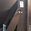 Thumbnail: LED SILVERLIGHT 300W AMPLIA COBERTURA