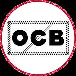 OCB_01.png