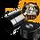 Thumbnail: TIGHTVAC POCKET TV0 0.6L FRASCOS HERMETICOS