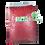 Thumbnail: Piedras Decorativas 10 Kg Acqua Magma